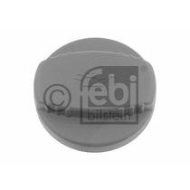 Tapon De Aceite Mercedes Benz Clase Slk Slk32 Amg 3.2 01/04