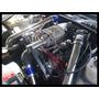 Kit Supercargador Eaton M62 Motores 2.4l A 4.0l + 140hp +