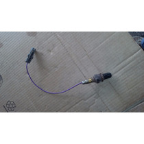 Sensor De Oxigeno Chevrolet Meriva Motor 1.8 Original