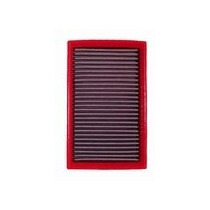 Filtro Alto Flujo Bmc Air Filters Bmw X3 E83 Reemplazo