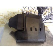 Porta Filtro De Aire Renault Clio Nissan Platina Original