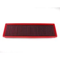 Filtro Alto Flujo Bmc Air Filters Vw Jetta A6 2.5 Reemplazo
