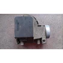 Vw Sensor Mass Mk2 Golf Gti Passat Fbu Bmw Caudalometro