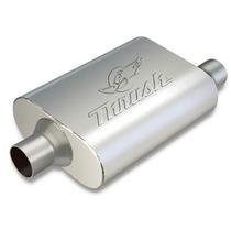 Escape Thrush Turbo Universal Flowmaster Magnaflow
