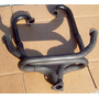 Headers Araña De Competencia Bocho Vw Sedan 1600 Carburado