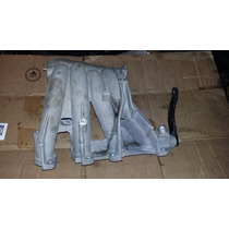 Multiple De Admision Chevy 2008-2012 Original Garantizado