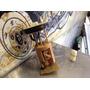 Bomba De Gasolina Original Vw Pointer 1.8 Mod 00-04 Oem