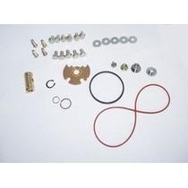 T3 T4 Kit Reparacion Turbo Te04h Td04 Gt20 Cat K03 Kp35 K16