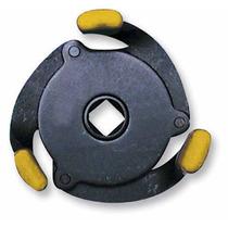 Llave Para Filtro D 3 Patas 2-1/2 (63mm) Surtek 107314 Hm4