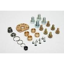 Turbo Te04h Td04 Gt20 K03 Kp39 T25 T3 - T4 Kit Reparacion