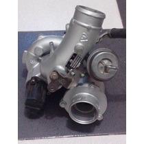 Turbo Para Motor Tfsi Gama Vw