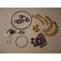 Kit Reparacion Caterpillar John Deere Perkins F2 F4 Turbo