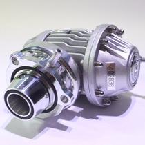 Adaptador Valvula Hks Tfsi Fsi 1.8 2.0 Vw Seat Audi Boost Ta