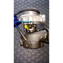 Turbo K16 Adaptación Proyectos Hasta 24 Psi