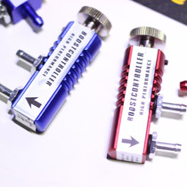 Boost Controller Turbo Subir Libras Valvula Presion