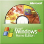 Windows Xp Home Edition 32 Bits Digital