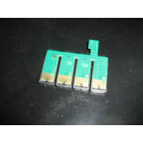 Chip Combo Epson Tx110,tx220,cx5600,tx300f