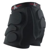 Short Protector Para Patinaje Roller O Skate