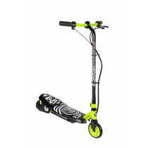 Patin Pulse Performance Products Reverb Electric Scooter