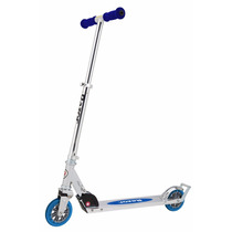 Patin Razor A3 Kick Scooter