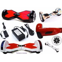 Cargador Patineta Eléctrica Hoverboard Entrega Inmediata!!!