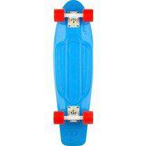 Tb Patineta Penny Complete Skateboard
