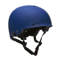 Casco Triple 8 Eight Gotham Skate, Patines O Bici. Colores