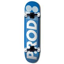 Plan-b-skateboards-plan-b-rodriguez-arena-skateboard-7-75-in