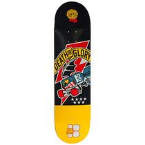 Plan-b-death-or-glory-skateboard-deck-8.0-1