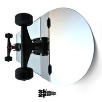 Tb Patineta Suck Uk Skateboard Mirror