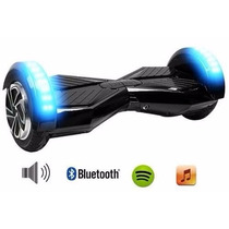 Smart Wheels Balance Bluetooth Hoverboard