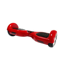 Scooter Smart Balance Wheel Hoverboard