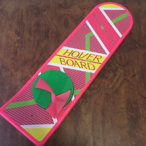Patineta Hover Board