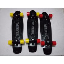 Skateboards Retro Reforzados Blazer Grande 72cm