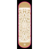Tool Skateboards Calendario Azteca Envio Gratis