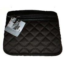 Protector Skin Netbook Laptop 10.2 Pulgadas 25.9 Cms Cierre