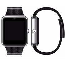 Smart Watch Gt08 Ios (iphone) Android Entrega Inmediata