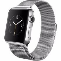 Apple Mj322ll/a 38mm Reloj Smartwatch