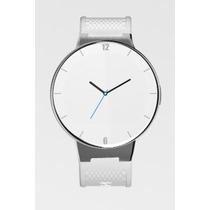 Smartwatch Alcatel Andrioid/ios Meses S/int Envio/gratis