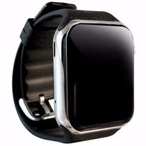 Reloj Inteligente Smartwatch Joinet V8