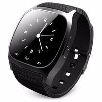 Smart Watch Rwatch M26