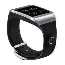 Reloj Inteligente Samsung Galaxy Gear - Negro