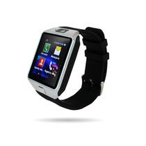 Smartwatch Reloj Celular Sim Camara Micro Sd Bluetooth Touch