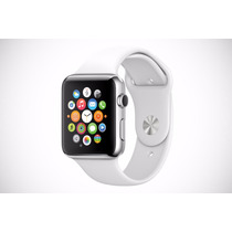 Reloj Celular Sim Smartwatch Iwatch Camara Android E Ios Hd