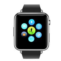 Smartwtach Reloj Inteligente Hiwatch 2 En 1 Android Ios Xd43