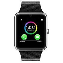 Reloj Telefono Smartwatch Compatible Android Iphone