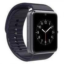 Iwatch Smartwatch Reloj Celular, Compatible Android & Ios