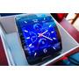 Samsung Galaxy S R750 Nvo El Mejor Precio Envio Gratis