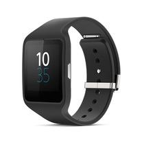 Sony Smartwatch 3 Swr50 Negro