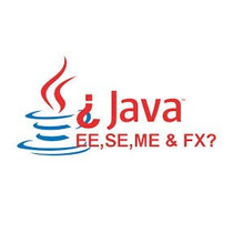 Java Tareas (desarrollo De Tareas Y Proyectos Escolares)